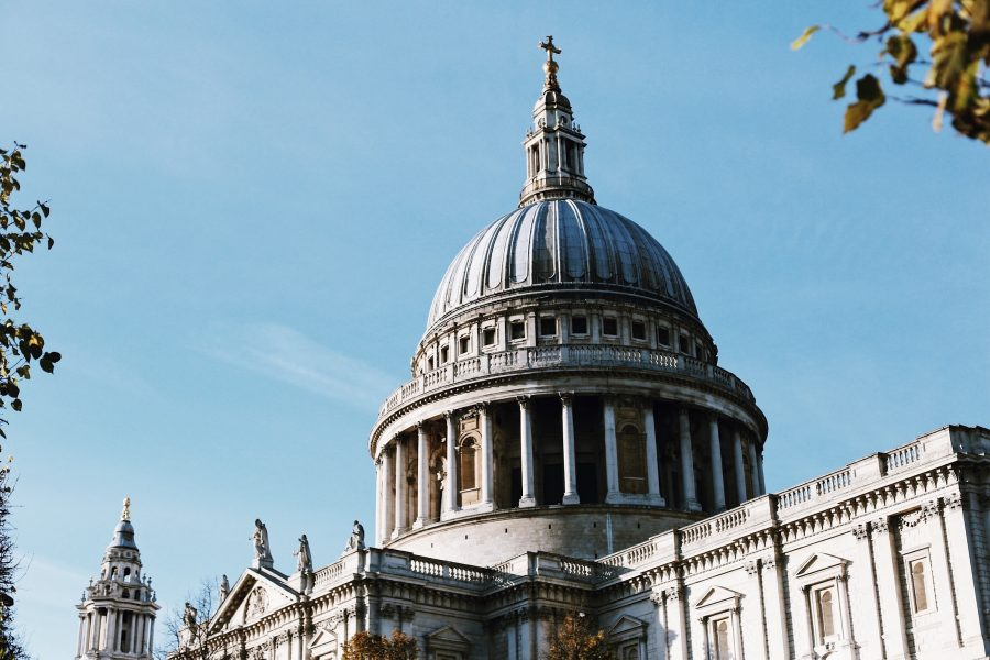 Old-City-Of-London-Tour-London-Guided-Tour