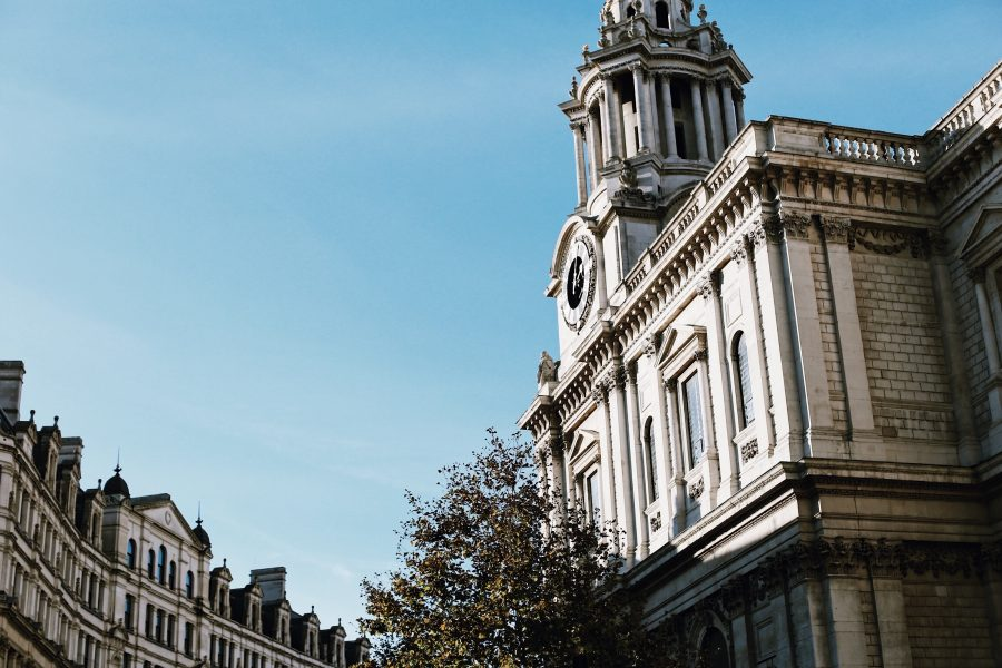 Old-London-Tour-London-City-Guided-Tour