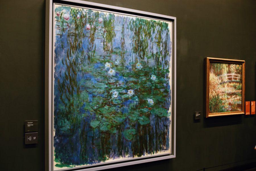 Orsay-Museum-Paris-Museum-TourMusée-dOrsay
