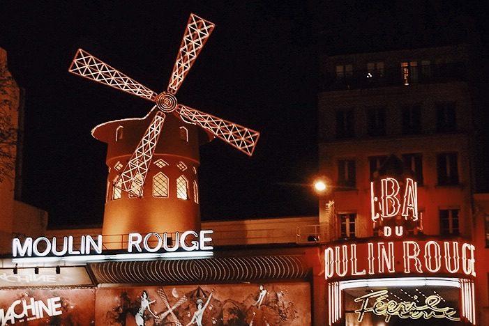 Paris-Tour-Guided-Montmartre-Sacré-Cœur