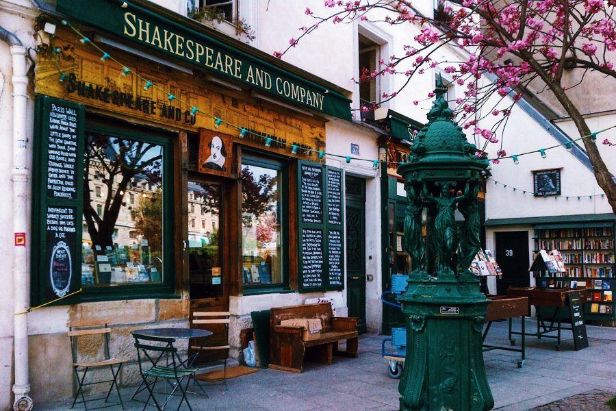 Paris-Tour-Latin-Quarter-Guided