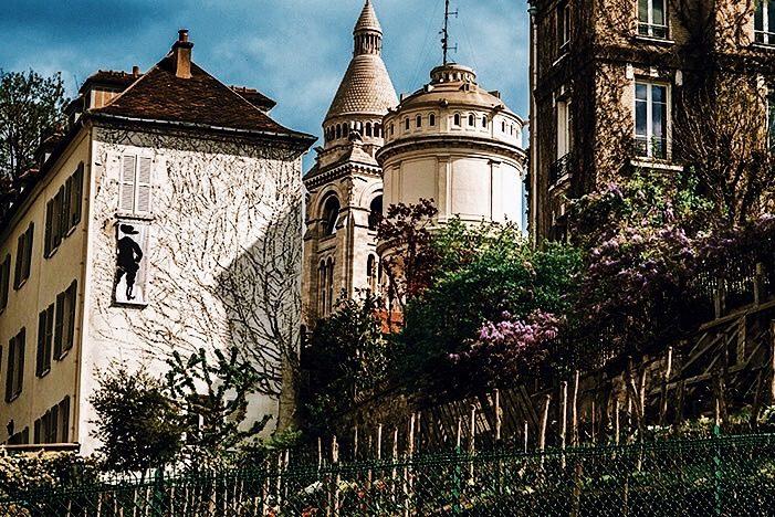 Paris-Tour-Montmartre-Guided-Sacré-Cœur