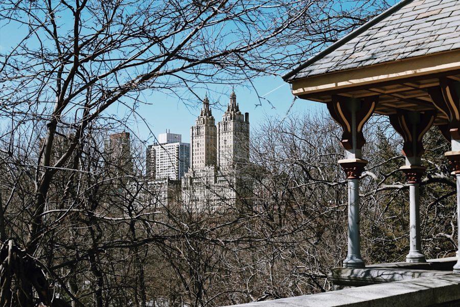 Park-Tour-Central-NYC