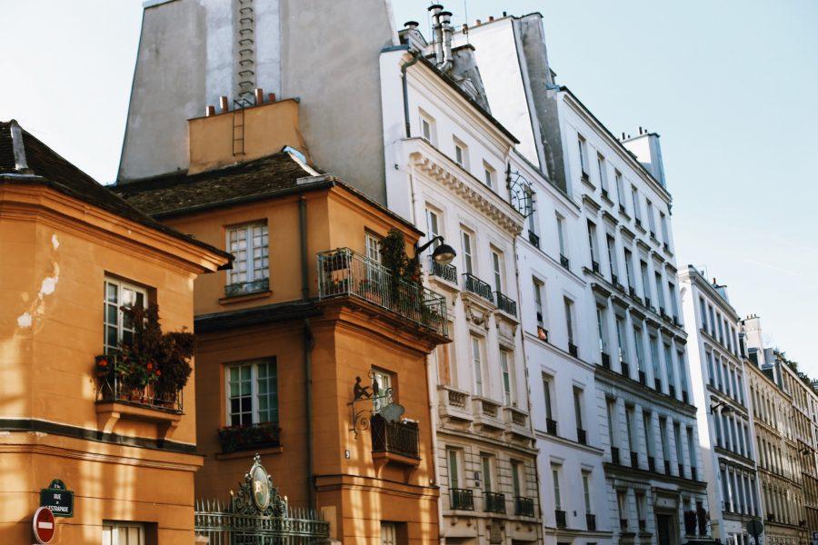 Quarter-Latin-Paris-Tour