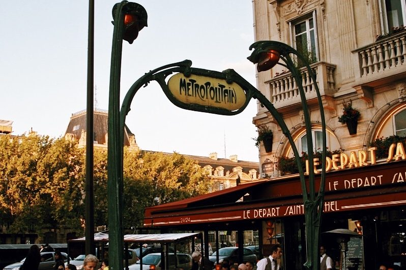 Quarter-Latin-Tour-Guided-Paris