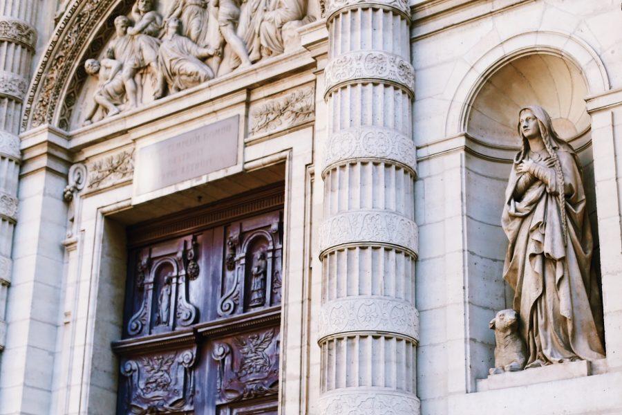 Quarter-Tour-Latin-Paris-Guided