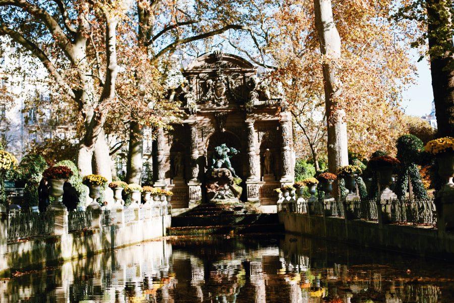 Quarter-Tour-Paris-Latin