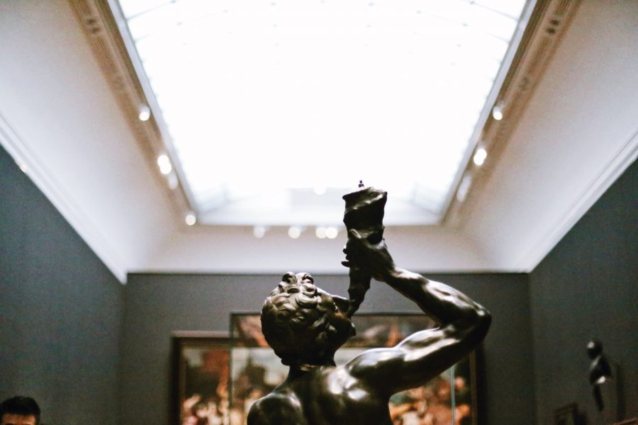 Rijkmuseum-Amsterdam-Museum-Tour
