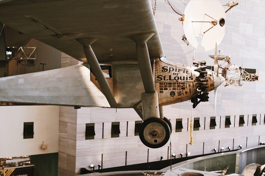 Space-Smithsonian-Washington-Museum-Air-Tour-DC