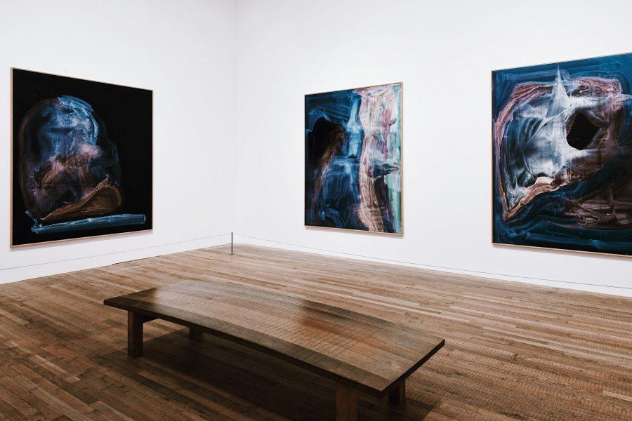 Tate-Modern-Museum-London-Tour