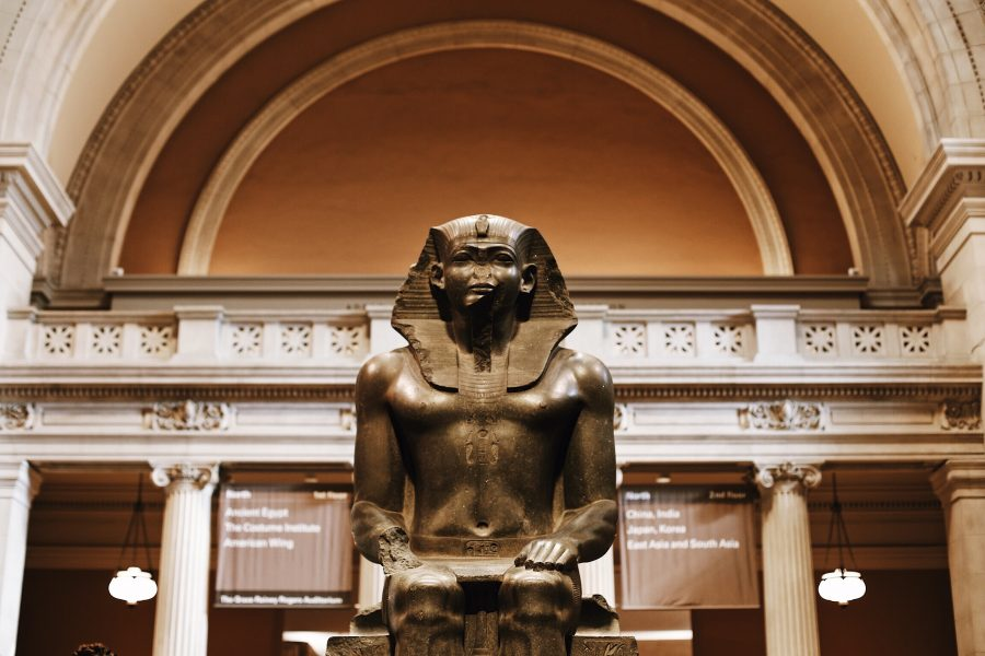 The-Metropolitan-Museum-Tour-The-Metropolitan-Museum-Of-Art-New-York-City-Tour