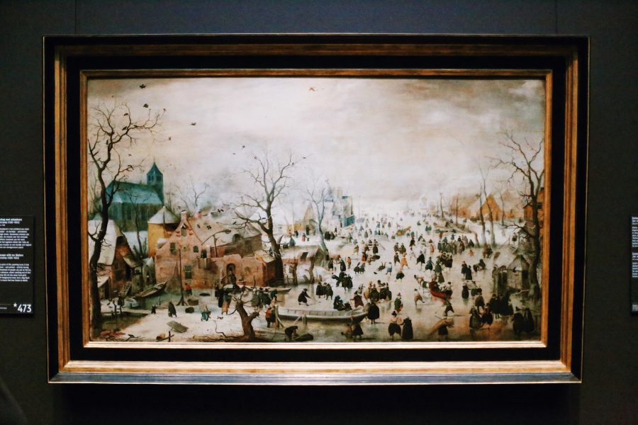 Tour-Guided-Museum-Rijksmuseum.