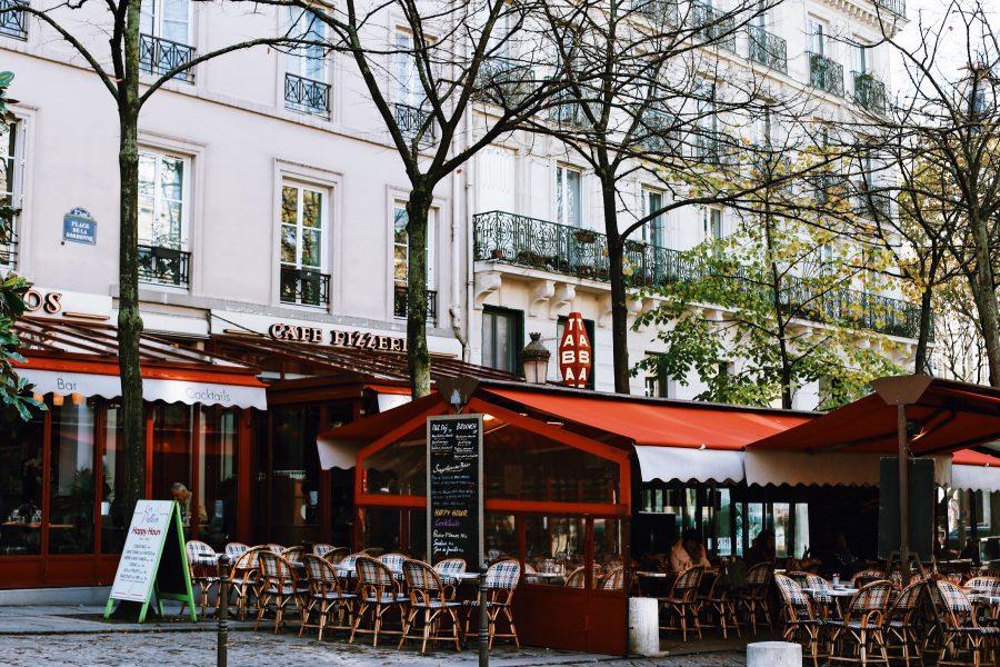 Tour-Latin-Quarter-Guided-Paris
