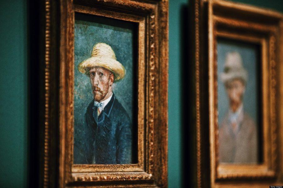 Tour-Musée-dOrsay-Orsay-Museum-Paris-Museum