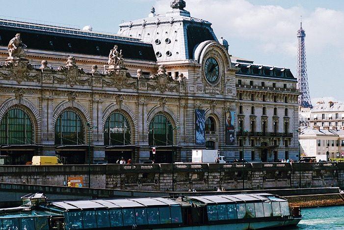 Tour-Musée-dOrsay-Orsay-Museum-Paris-Museum-Tour