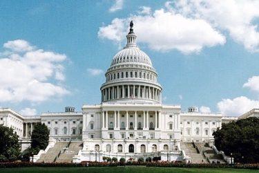 Tour-Washington-DC-Capitol-Hill