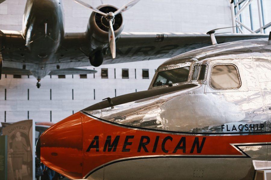 Tour-Washington-DC-Smithsonian-Air-Space-Museum