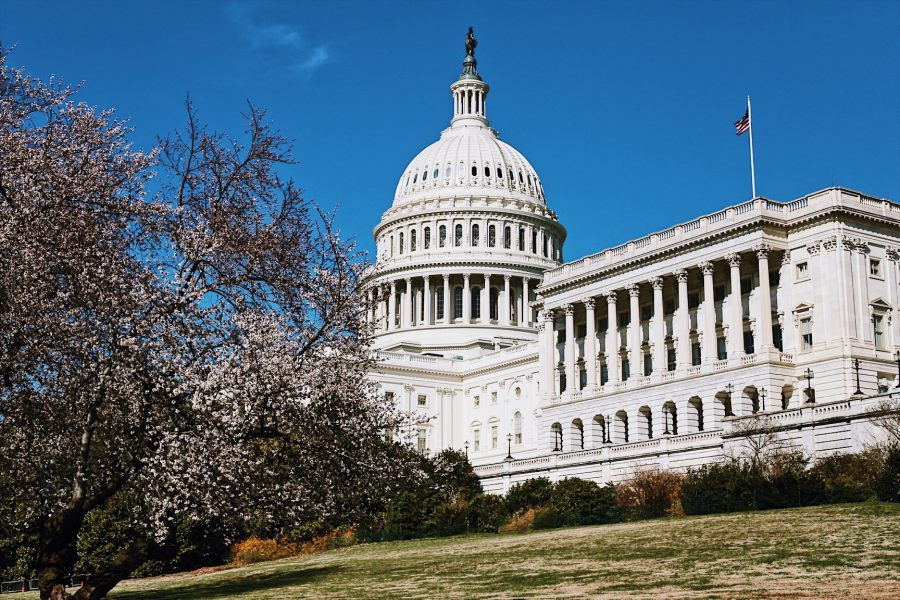 Tour-Washington-Guided-Capitol-Hill