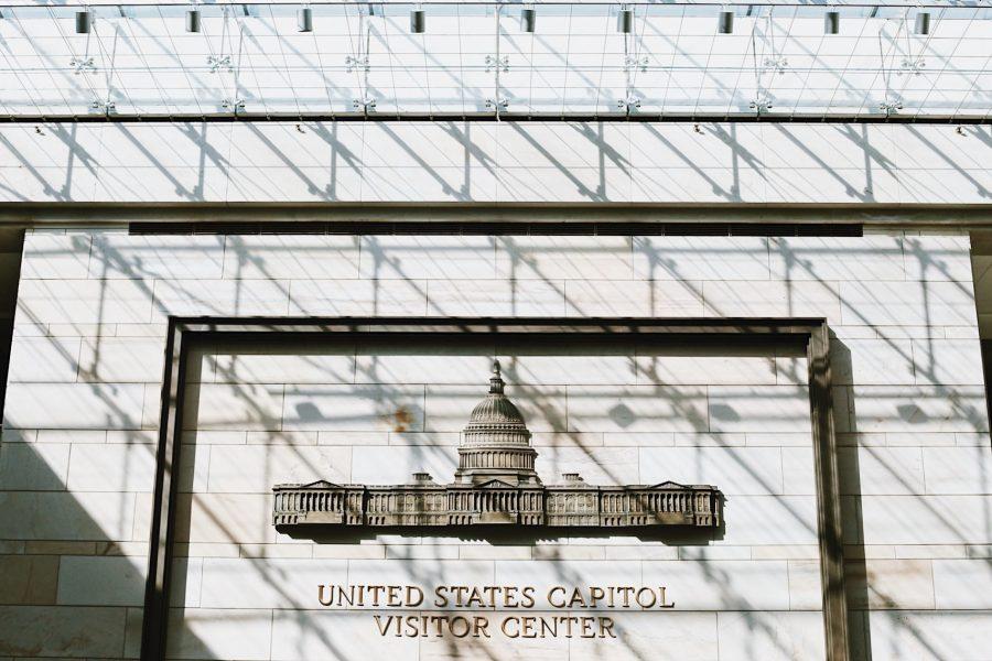 Tour-Washington-Guided-DC-Capitol-Hill