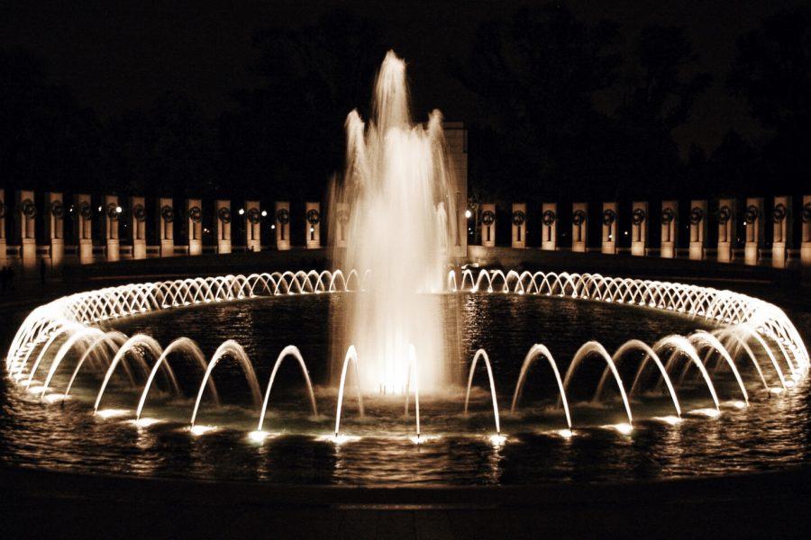 Walking-DC-Washington-Night-Tour