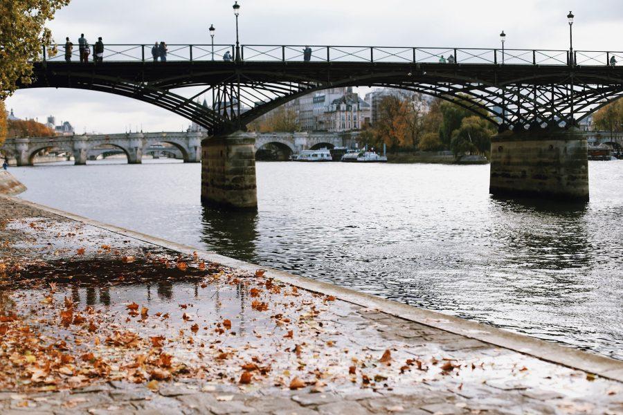 Walking-Guided-Paris-City-Tour