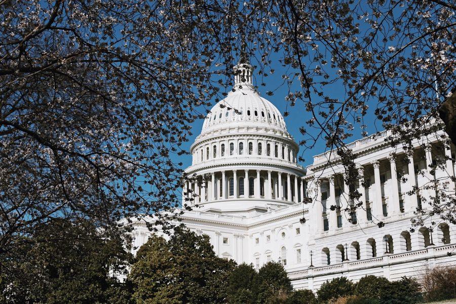 Washington-Tour-Guided-DC-Capitol