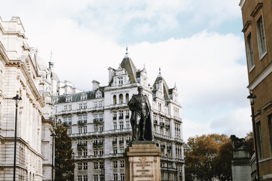 Westminster-London-City-Tour-Guided-Tour