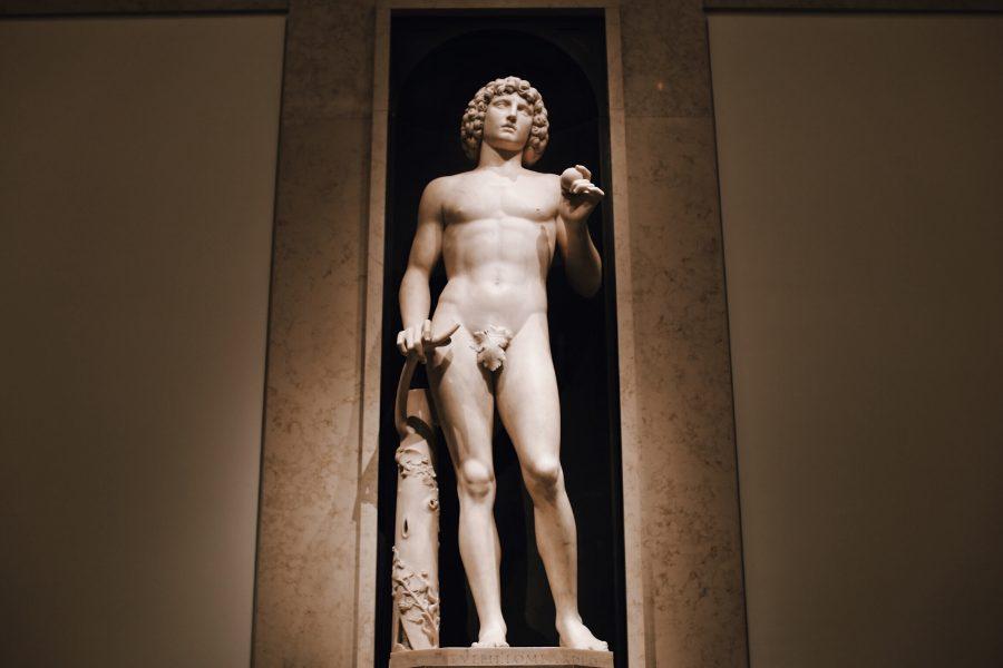 York-The-Metropolitan-Museum-Of-Art-New-City-Tou