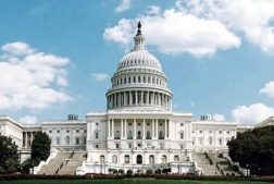 washington-dc-tours