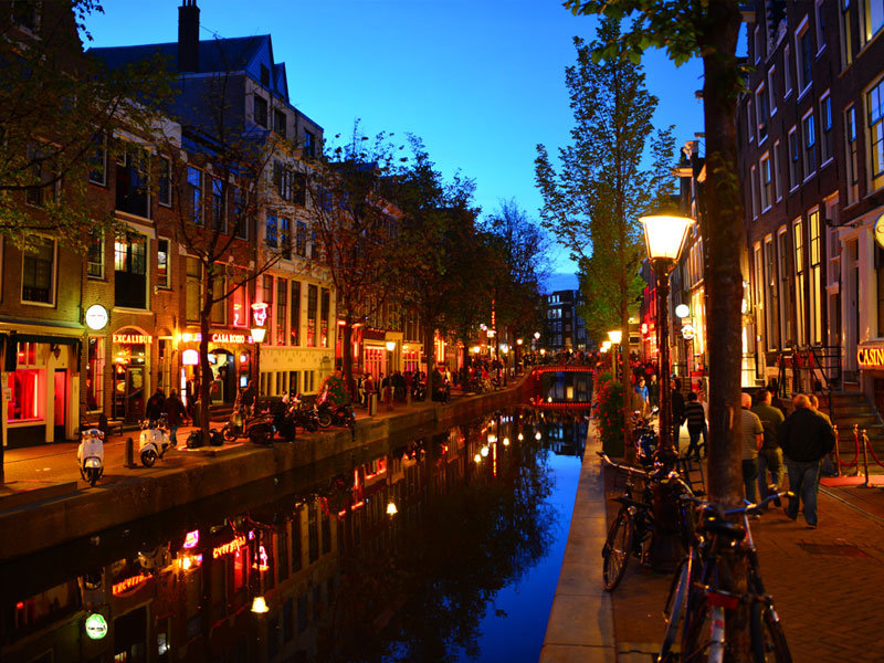 amsterdam_red_light