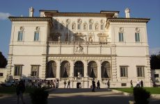 The Borghese Gallery & Gardens – Skip The Line Private Guided Tour
