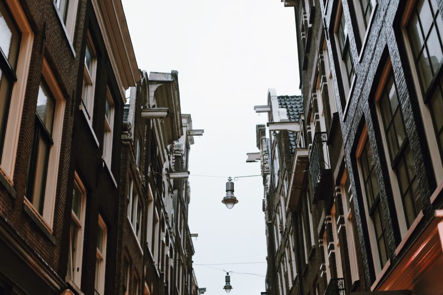District-Guided-Amsterdam-Tour-Red-Light-Tou