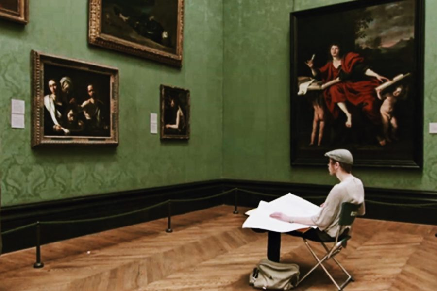 Gallery-London-Museum-Tour-National-Guided