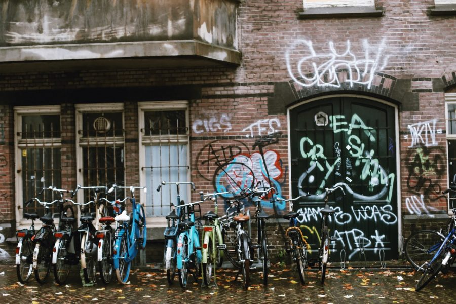 Guided-City-Amsterdam-Tour