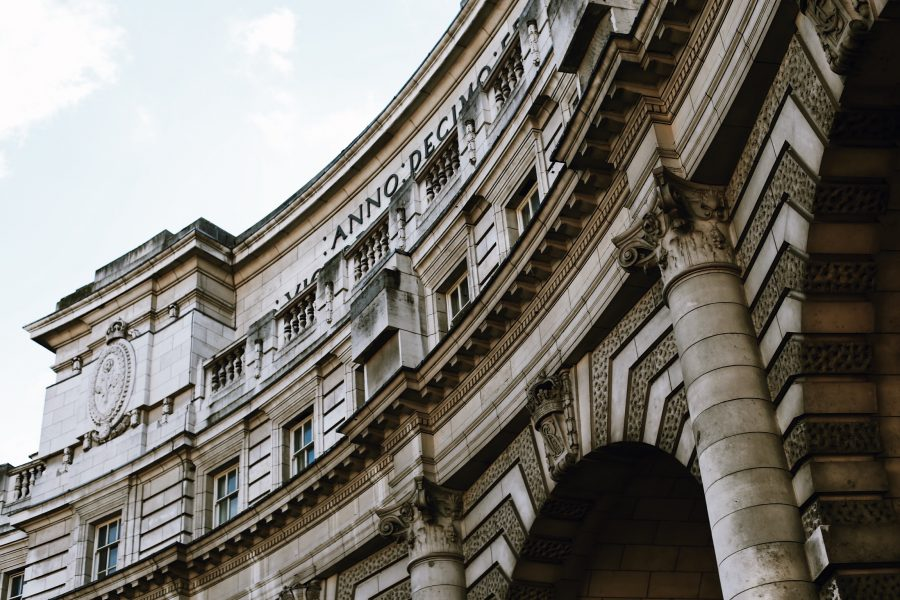 Guided-London-City-Tour-Westminster