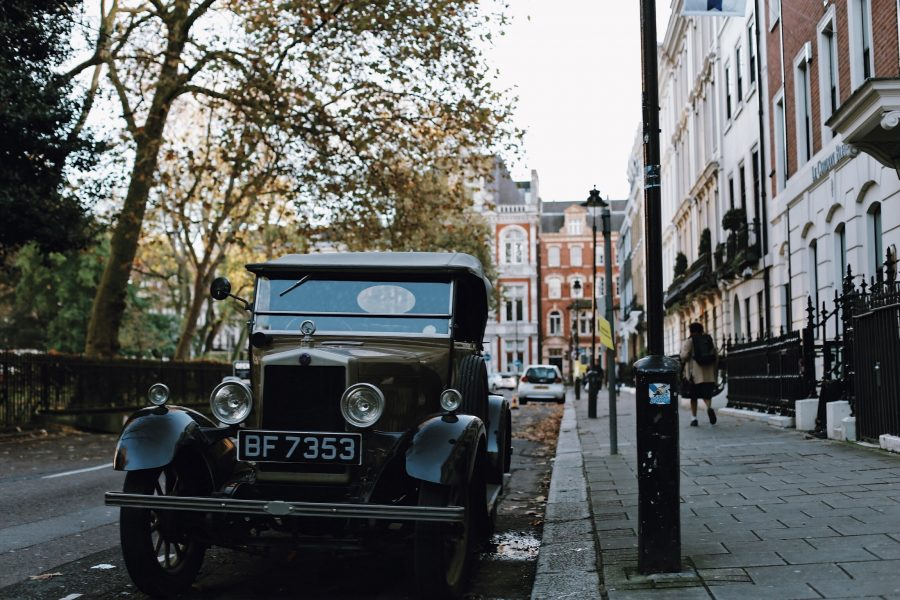 Guided-London-City-Tour-Westminster-Tour