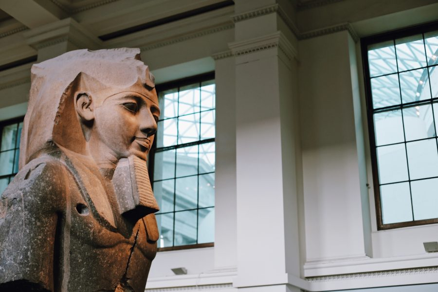 London-Mummy-Art-Guided-Tour-Museum-British