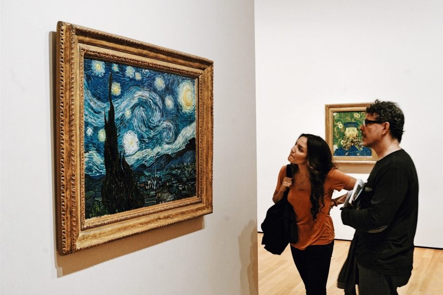 Museum-Amsterdam-Tour-Van-Gogh-Guided-Tour