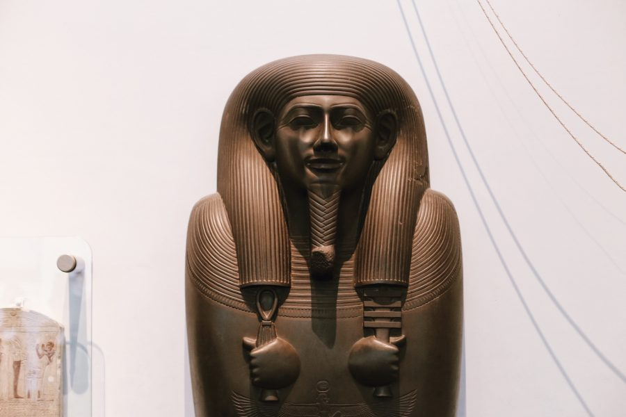 Museum-Artifiacts-Guided-London-Tour-British-Mummy