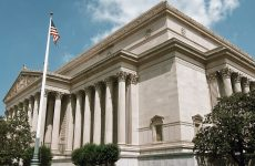 National-Archives-Washington-DC-Tour