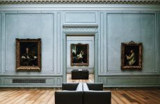 National-Gallery-Of-Art-Tour-Washington-DC