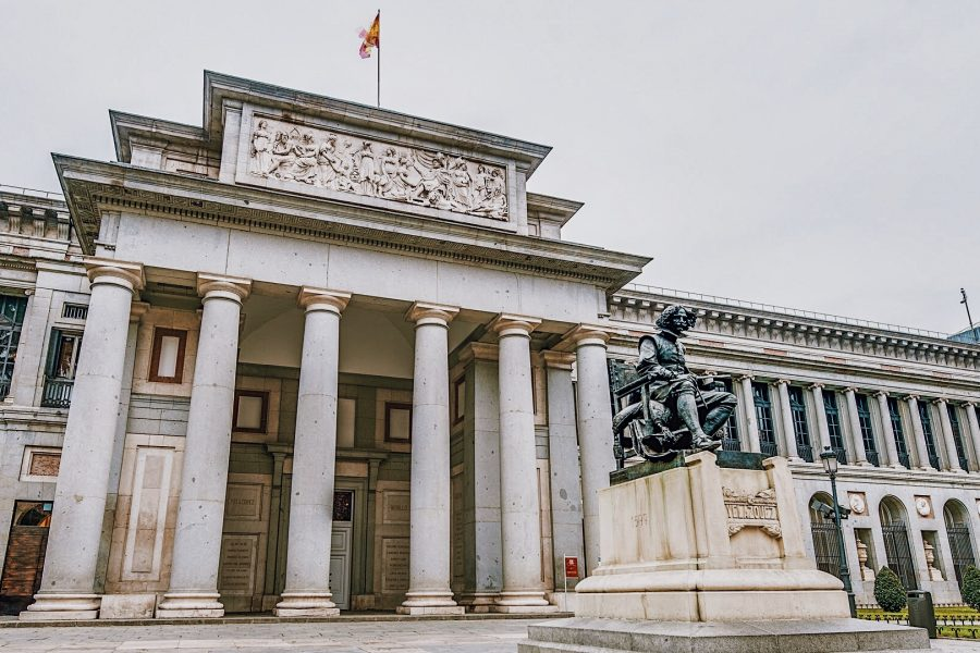 Private-Madrid-Old-City-Tour