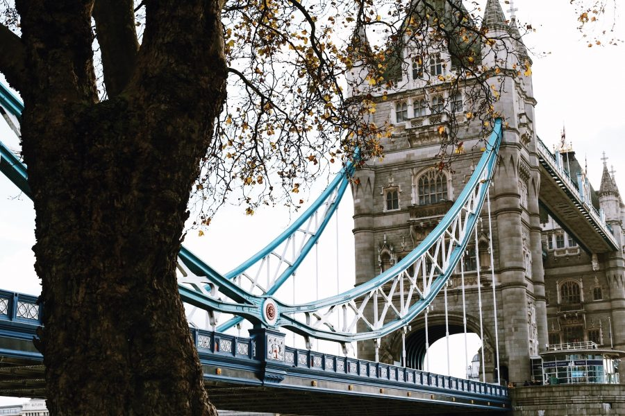 Tour-London-Old-City-Guided-Tour