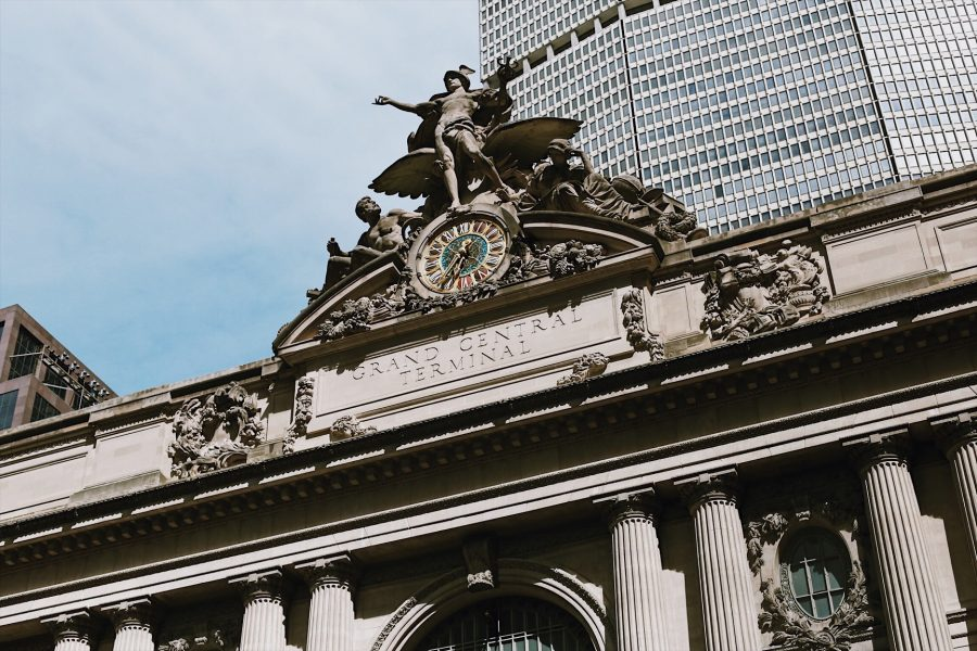 Tour-Midtown-Guided-New-York