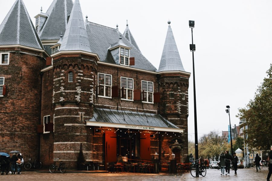 Tour-Walking-Guided-Amsterdam