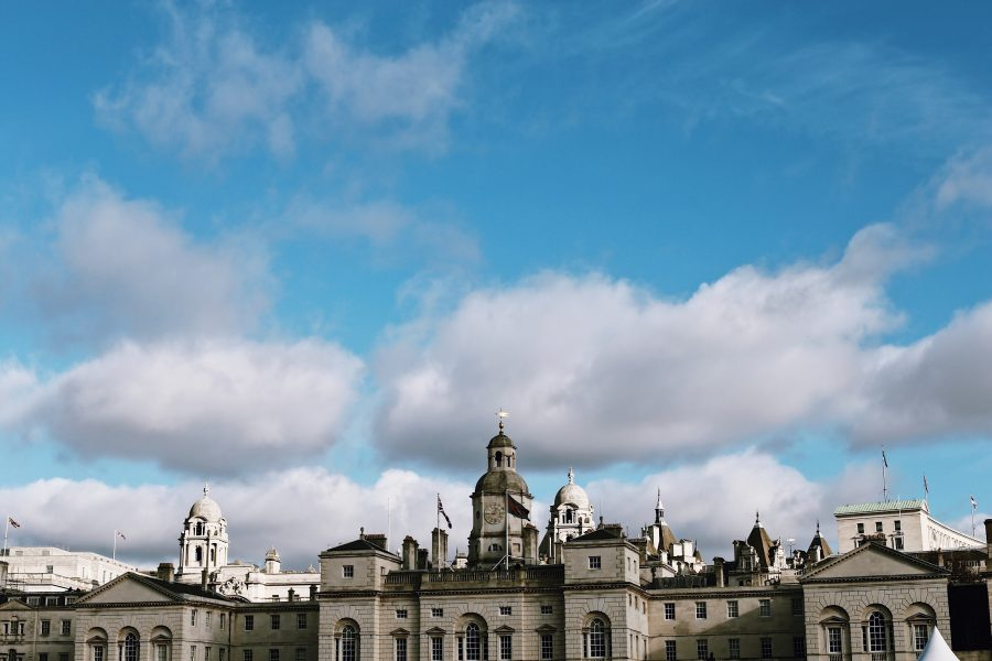 Westminster-Guided-Tour-London-City